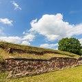 A dán nagy fal