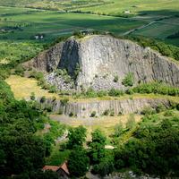 Geoparkok a geodiverzitás védelmében