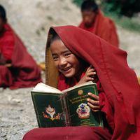 Oktatás a világ legelzártabb országában