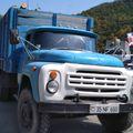 Karabah vihar után - mit jelent a tűzszünet?