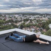 Városi meteoritvadászok forradalma
