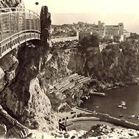 Monaco Trianonja