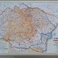 A nagyváradi térképügyek margójára