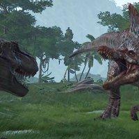 Hogyan mozogtak a Jurassic Park dinoszauruszai?