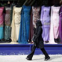 Multikulturalizmus - Előny vagy hátrány?