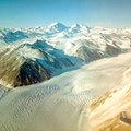 Földünk hűtőszekrénye, az antarktiszi jégpajzs