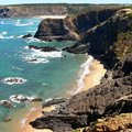 5 perc geológia: Portugália elfeledett atlanti partvidéke