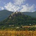 Magyarország hetedik természeti csodája