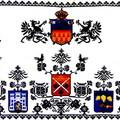 Az erdélyi szász etnikai térszerkezet megsemmisülése