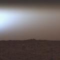 Bolygók vonzásában – az űrverseny kevésbé ismert oldala
