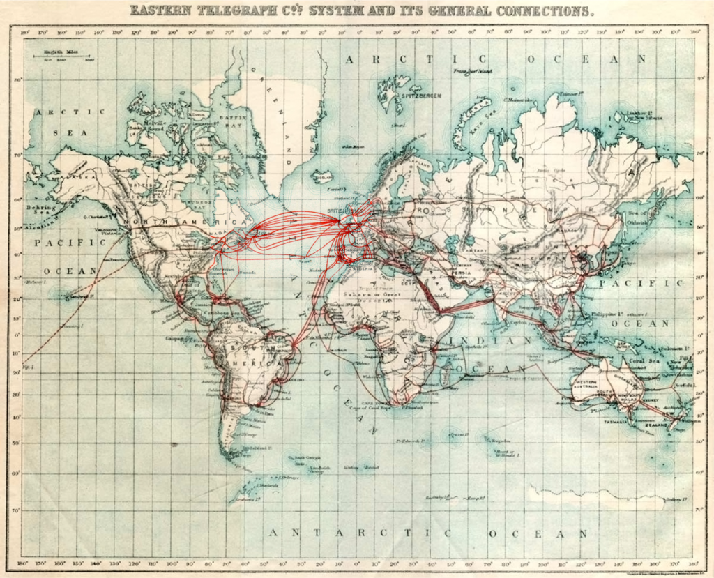 1024px-1901_eastern_telegraph_cables.png