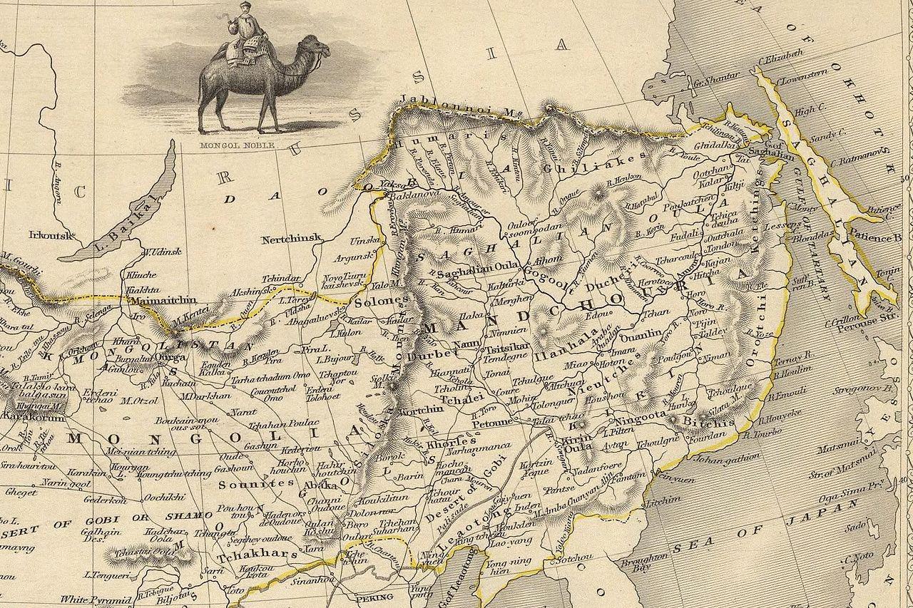 1280px-john-tallis-1851-tibet-mongolia-and-manchuria-ne.jpg