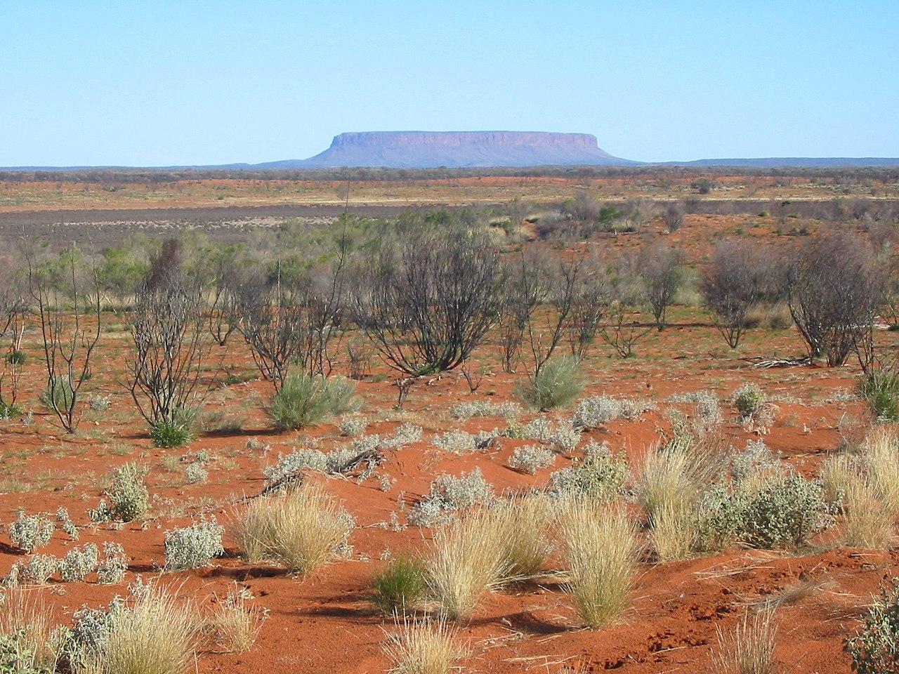 1280px-outback.JPG