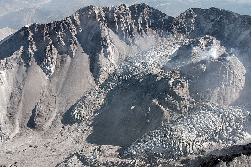 800px-msh06_aerial_crater_dome_glacier_from_nw_10-22-06.jpg