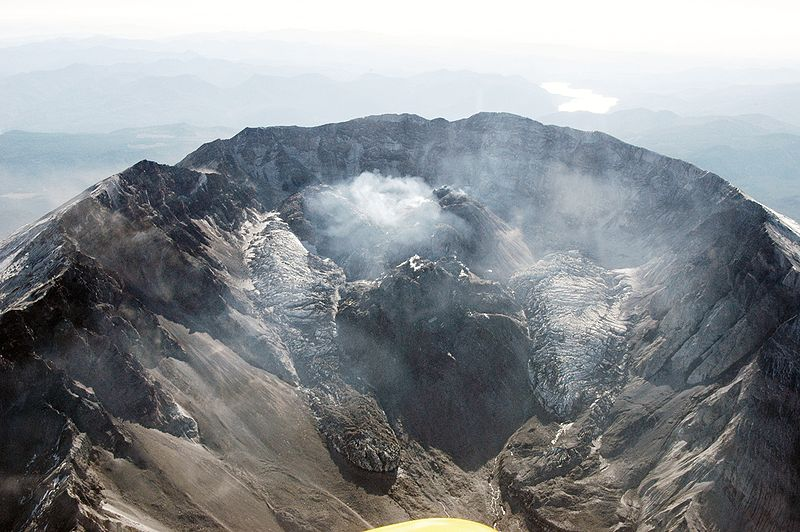 800px-msh06_aerial_crater_dome_glaciers_from_north_10-22-06.jpg