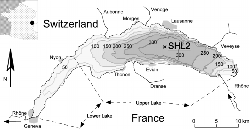 bathymetric-map-of-lake-geneva-indicating-the-position-of-the-sampling-station-shl2.png