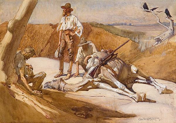 george_lambert_burke_and_wills_on_the_way_to_mount_hopeless_1907.jpg