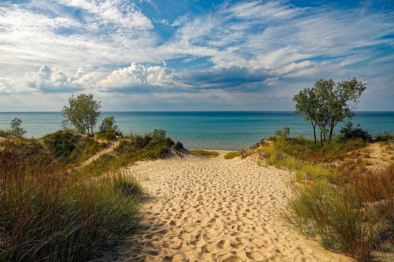 indiana-dunes-national-park.jpg