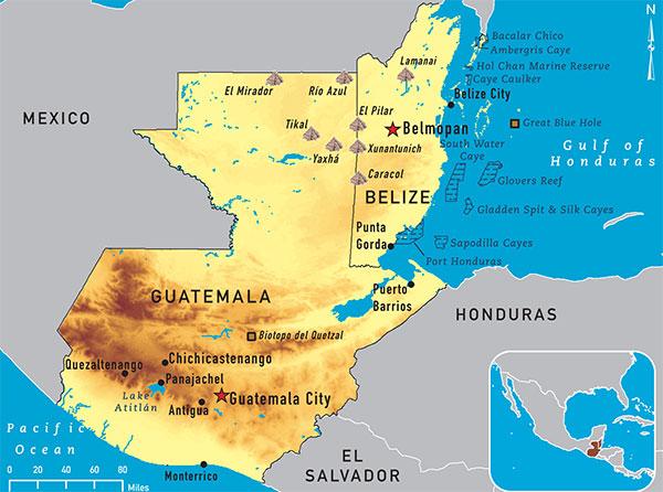 map4-5-guatemala-belize.jpg