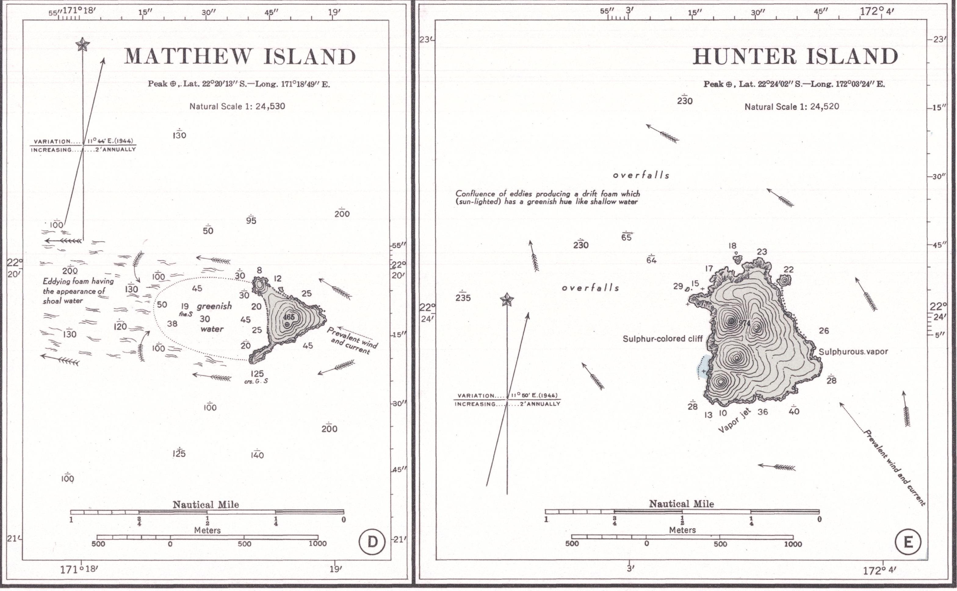 matthew_and_hunter_islands_1901_nautical_chart_part.jpg