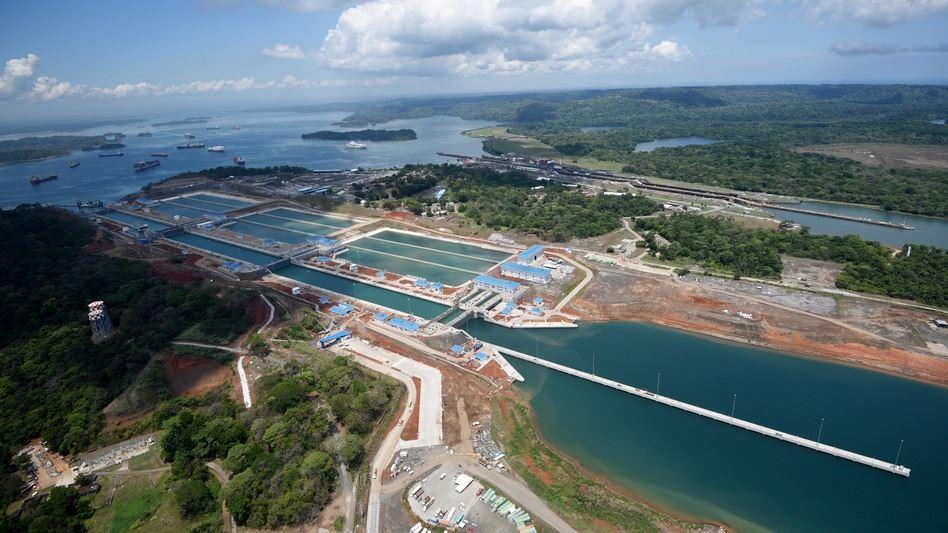 new_panama_canal.jpg