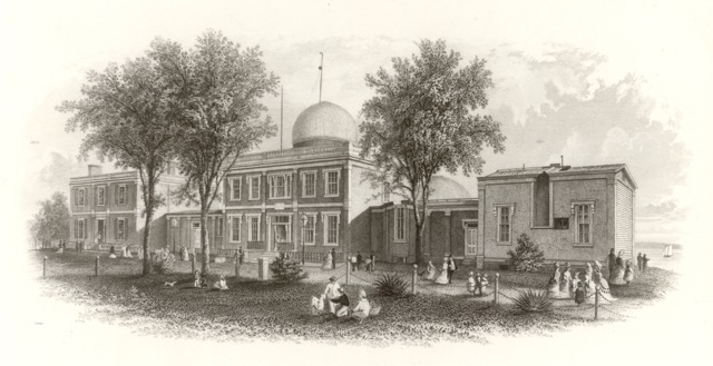 old_naval_observatory_lithograph.jpeg