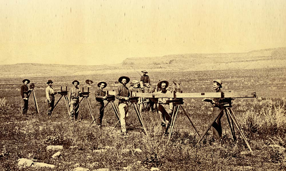 surveyors_lead_chainmen-of-the-united-states-geological-survey.jpg
