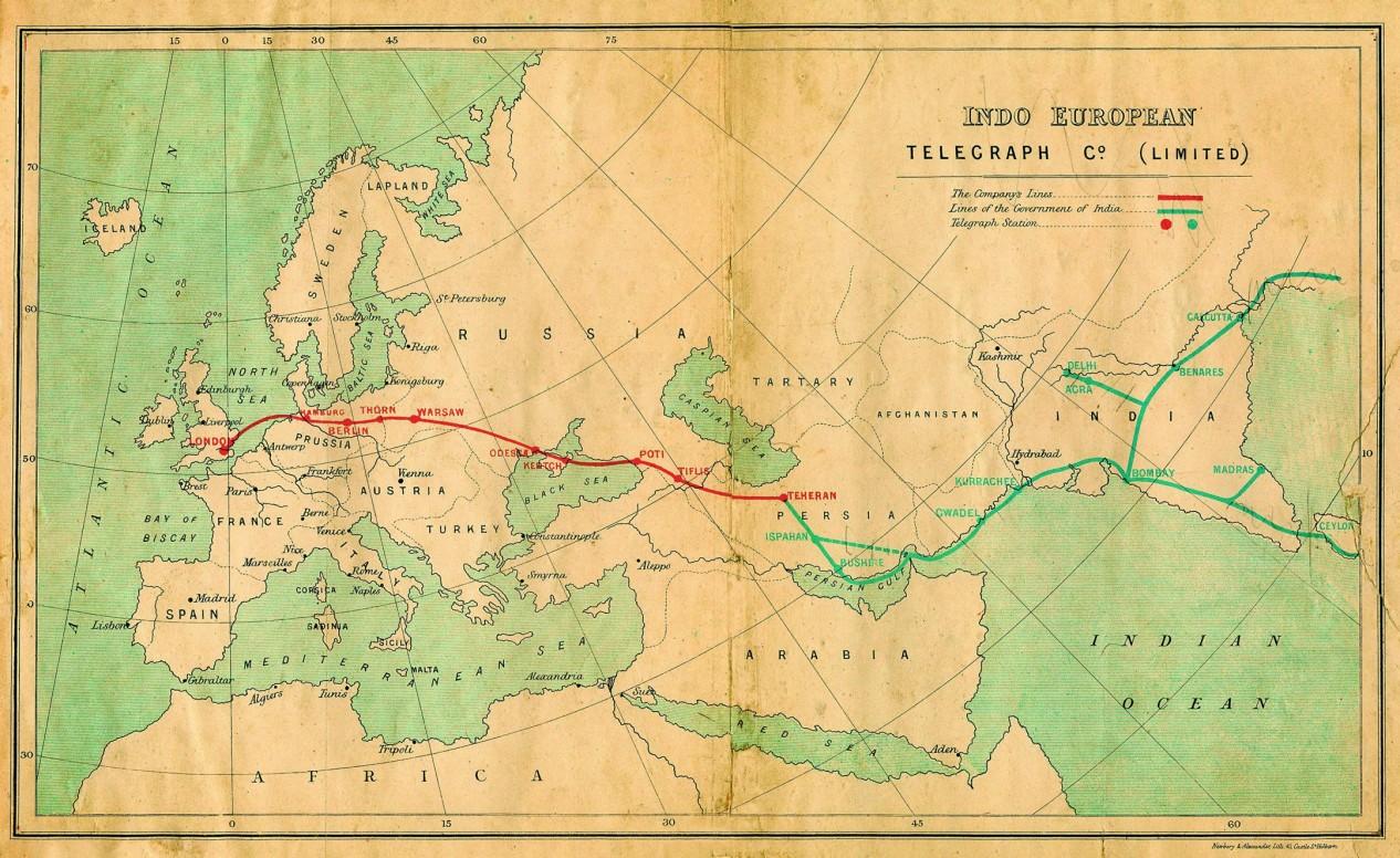 0108-map-indo-line-1870ies-35lk-232.jpeg