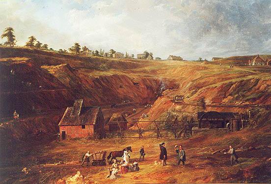 096-34-schilderij_Jean-Baptiste Bastiné – 1843.jpg