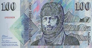 100_dollar_note_front.jpg