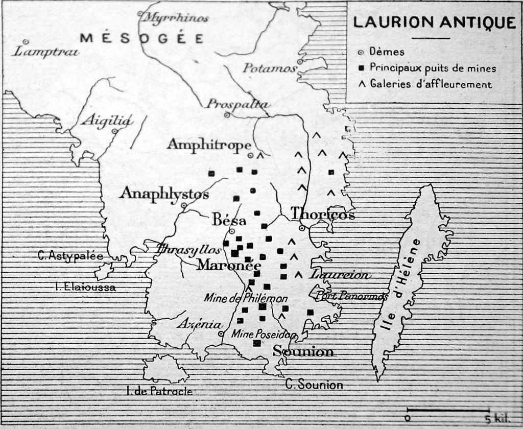 1024px-carte_du_laurion_antique.jpg
