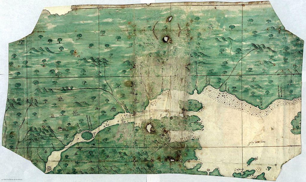 1024px-carte_espagnole_fleuve_saint_laurent.jpg