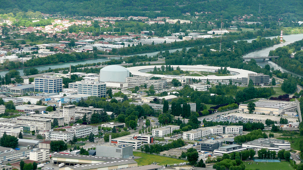 1024px-research_centre_grenoble.jpg
