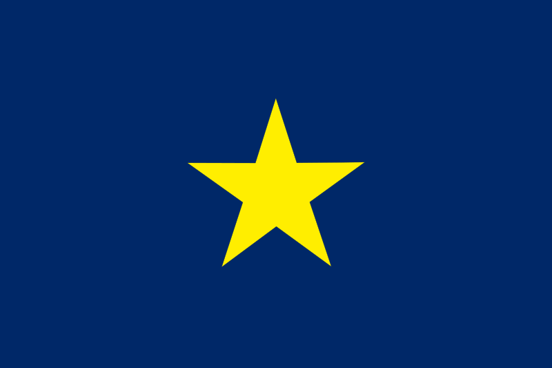 10_flag.png