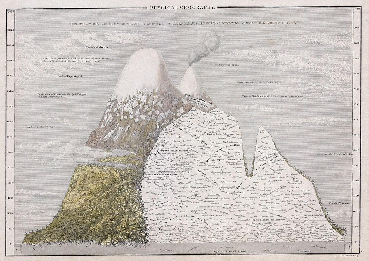 1280px-1839_black_x2f_hall_map_of_the_mountains_plants_of_america_geographicus_americamts2-black-1839.jpg