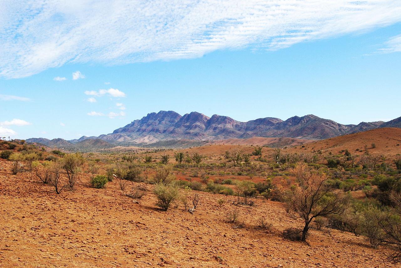 1280px-flinders_ranges_pastoral_land.JPG