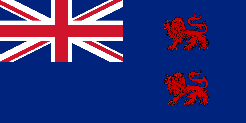 12_flag.png