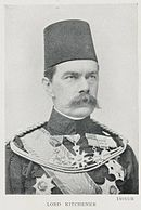 130px-lord_kitchener.jpg