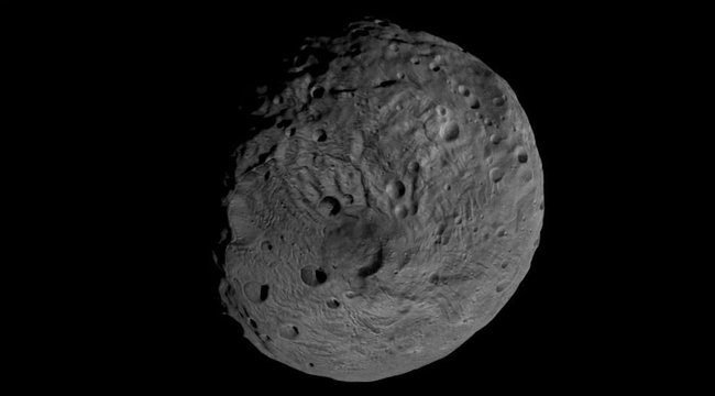 1483214_asteroid-bennu-nasa.jpg