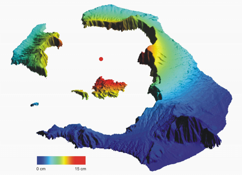 15506_Santorini_volcano_deformation.jpg