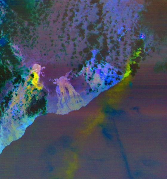 180507-sulfur-dioxide-fumes-al-1345_8205e1bd1a916e781b6496c12426993a_fit-560w.jpg