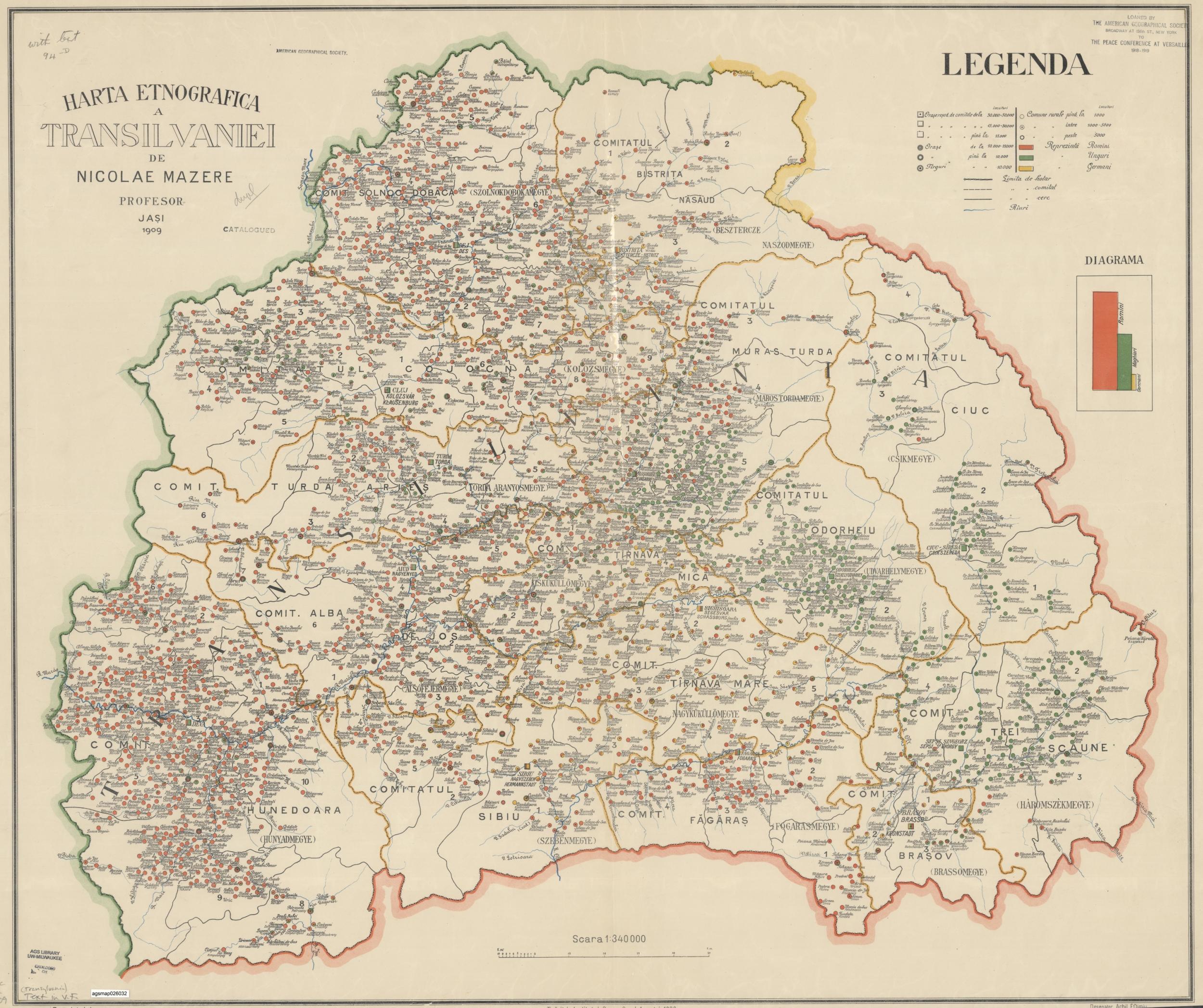 1909.jpg