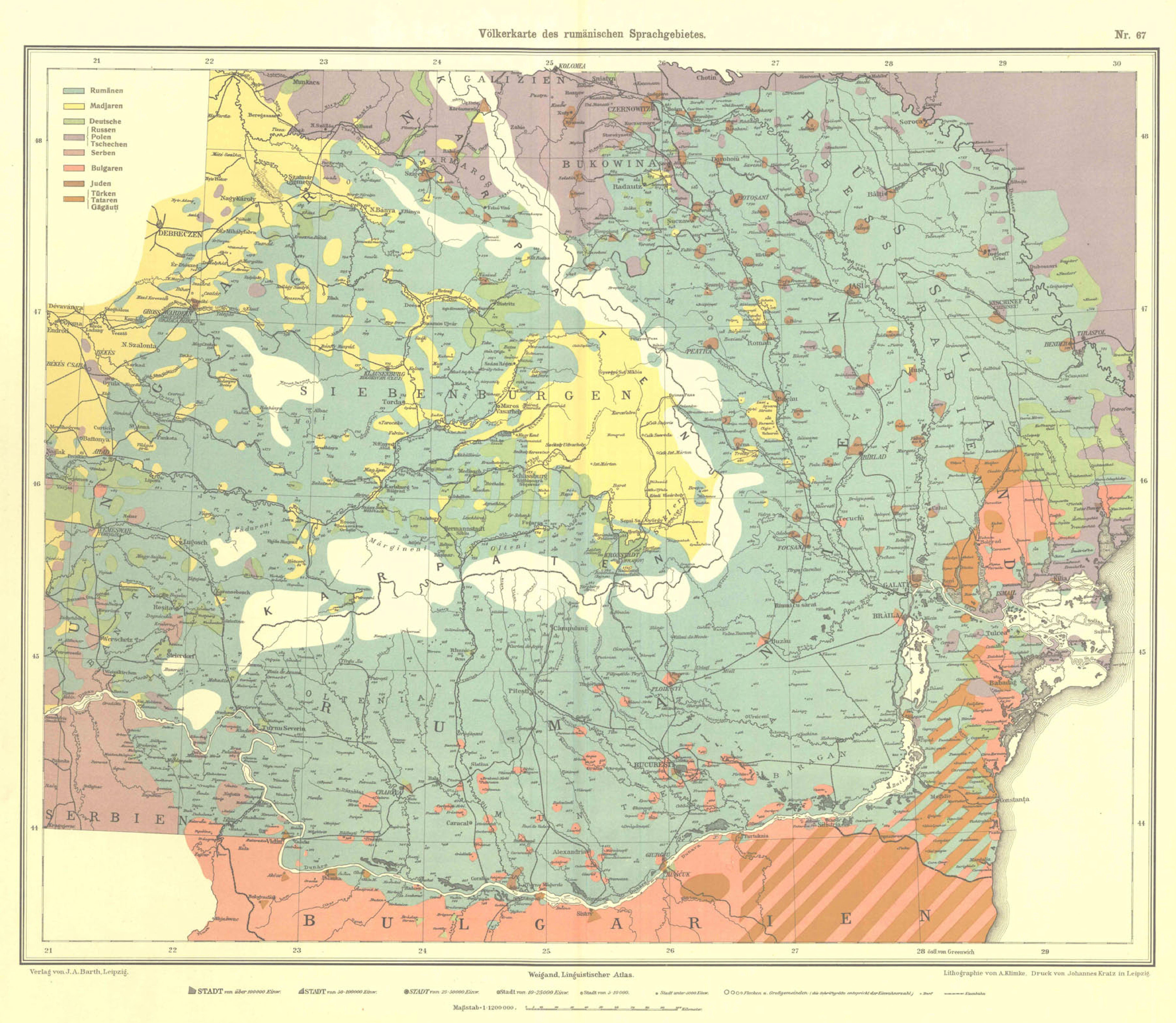 1909_1.jpg