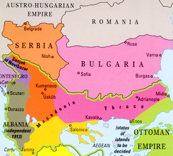 1913_map_results-of-the-first-balkan-war.jpg