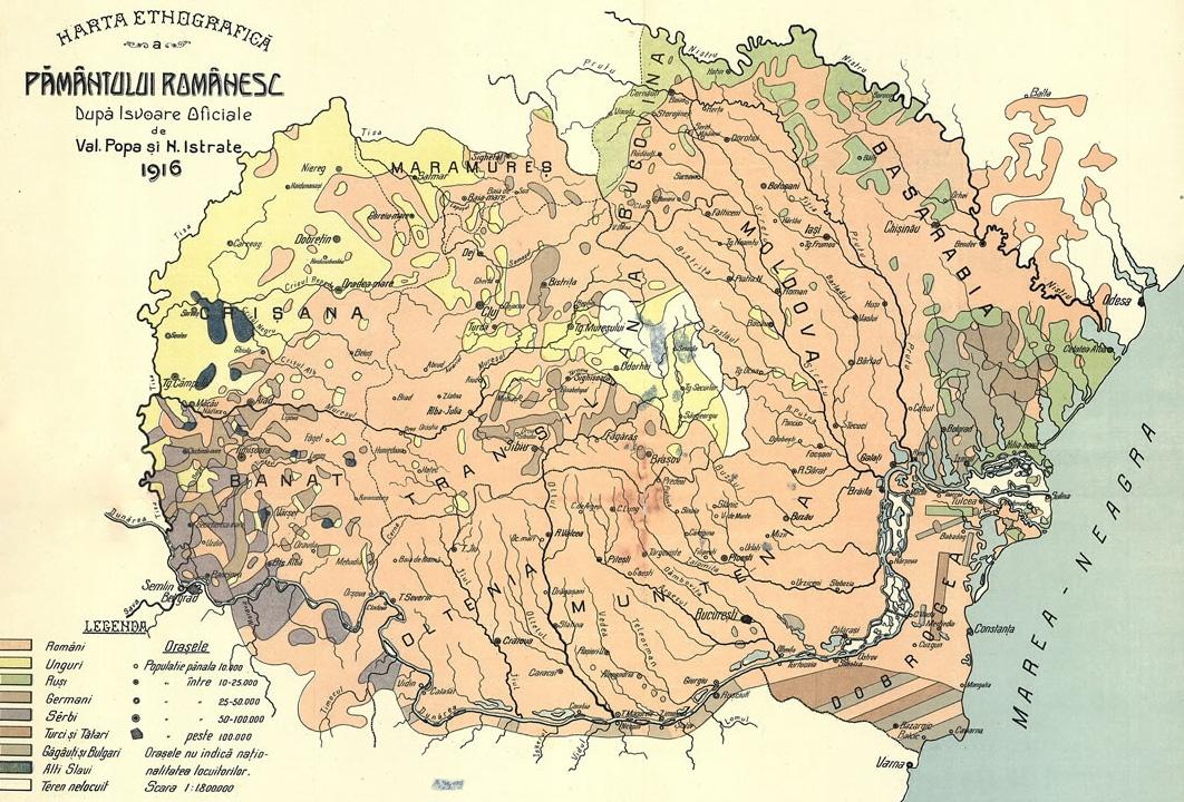 1916a_1.jpg