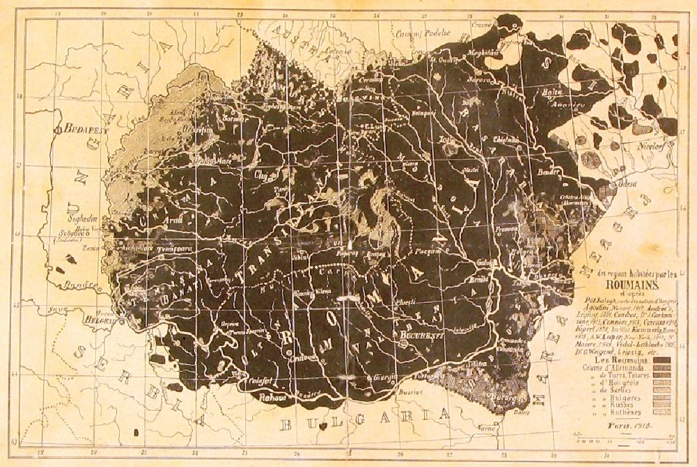 1918r.jpg