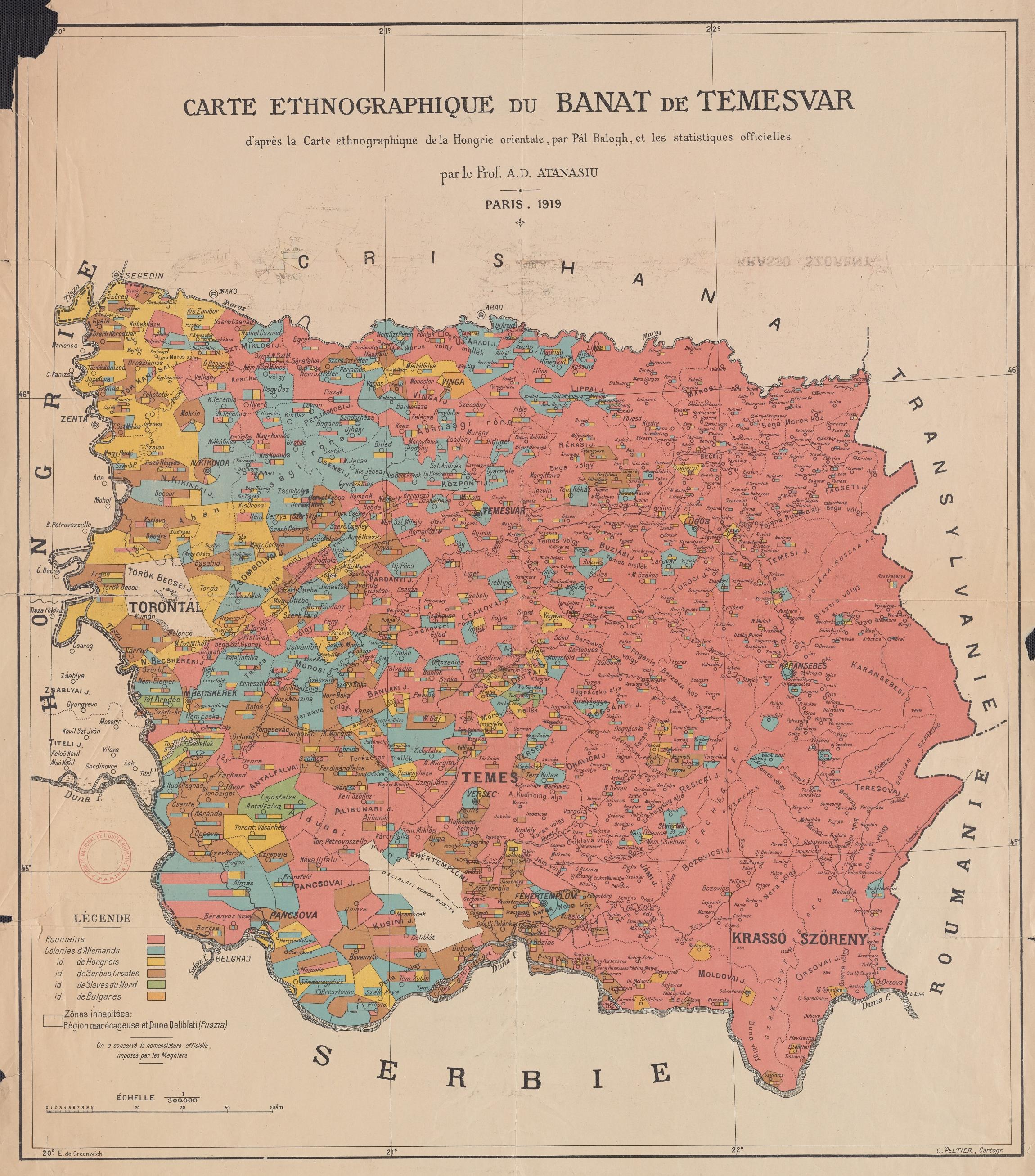 19192.jpg