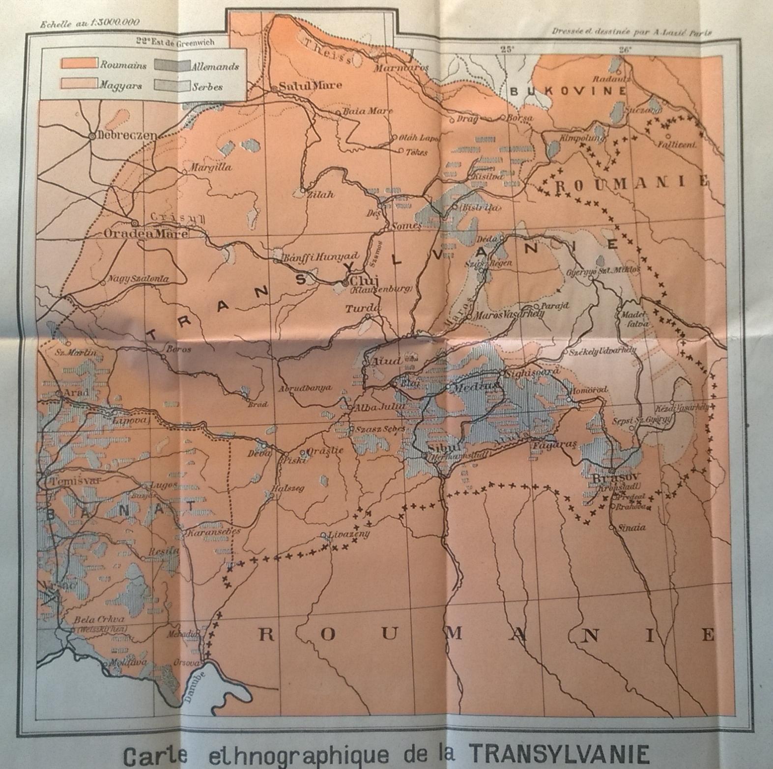 19192_1.jpg