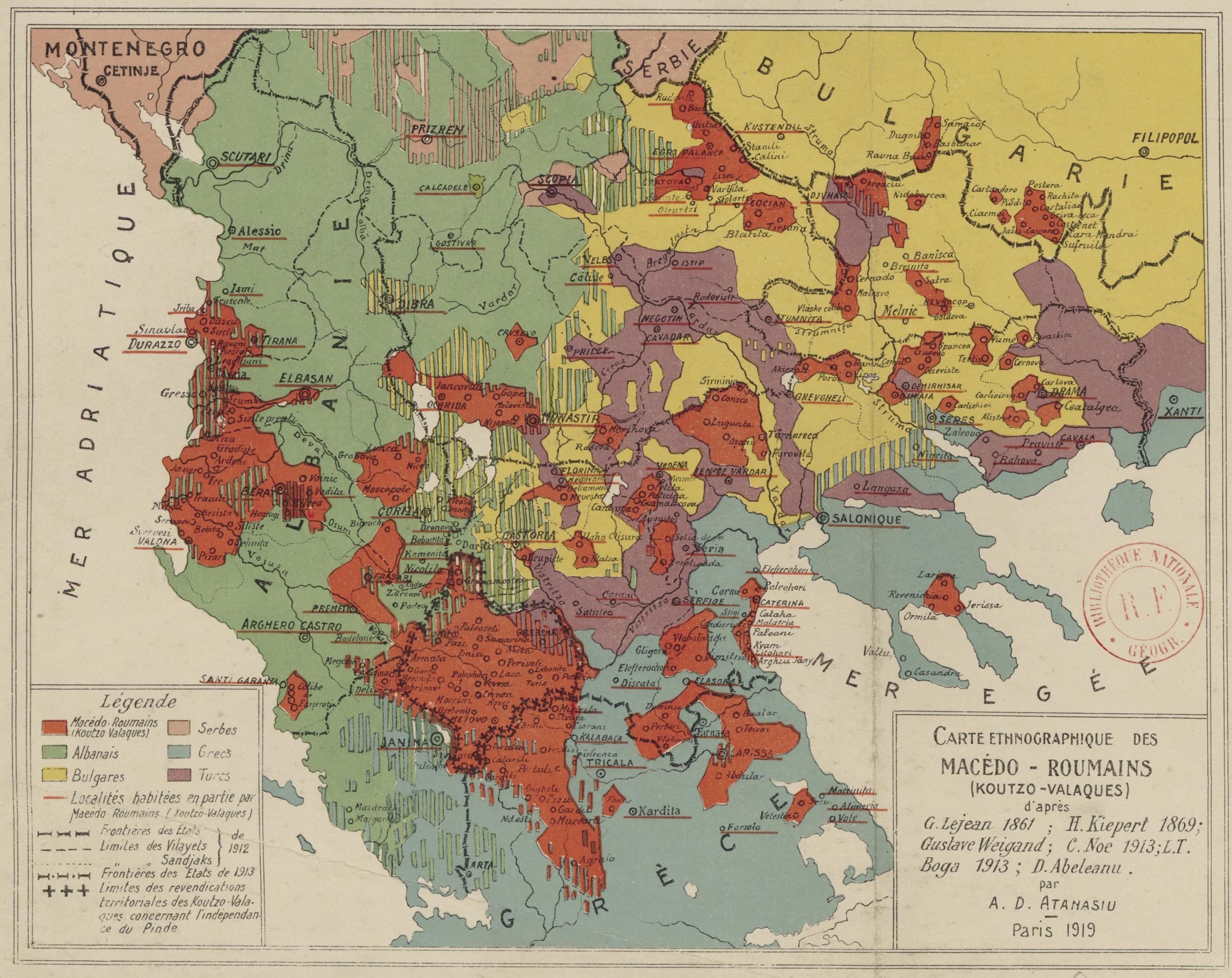 1919b.jpg