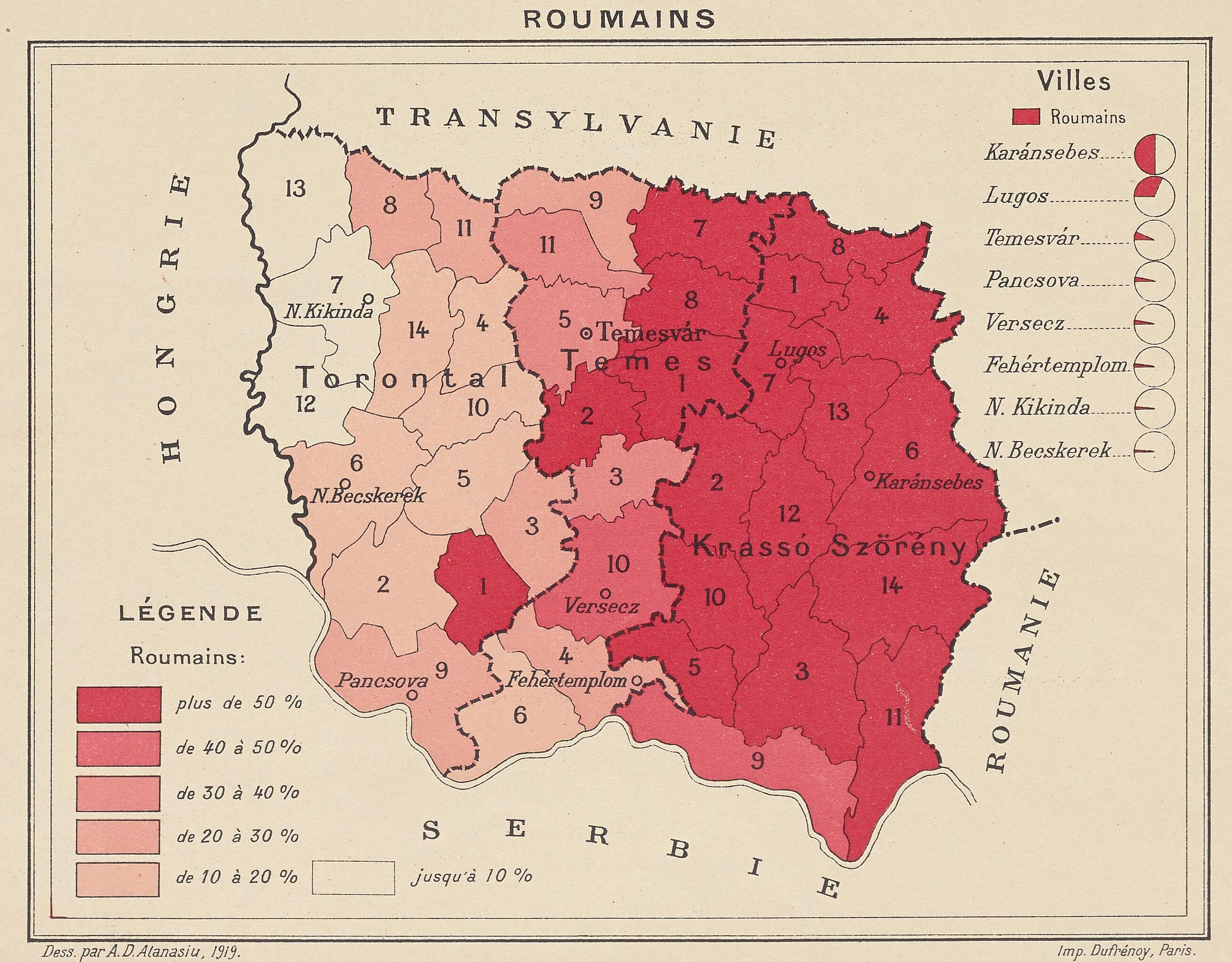 1919d.jpg